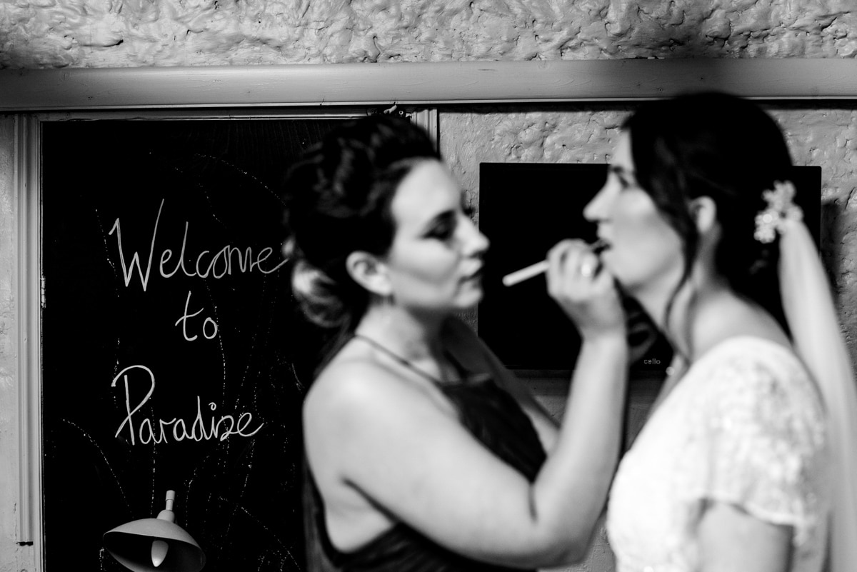 02Best documentary wedding photos