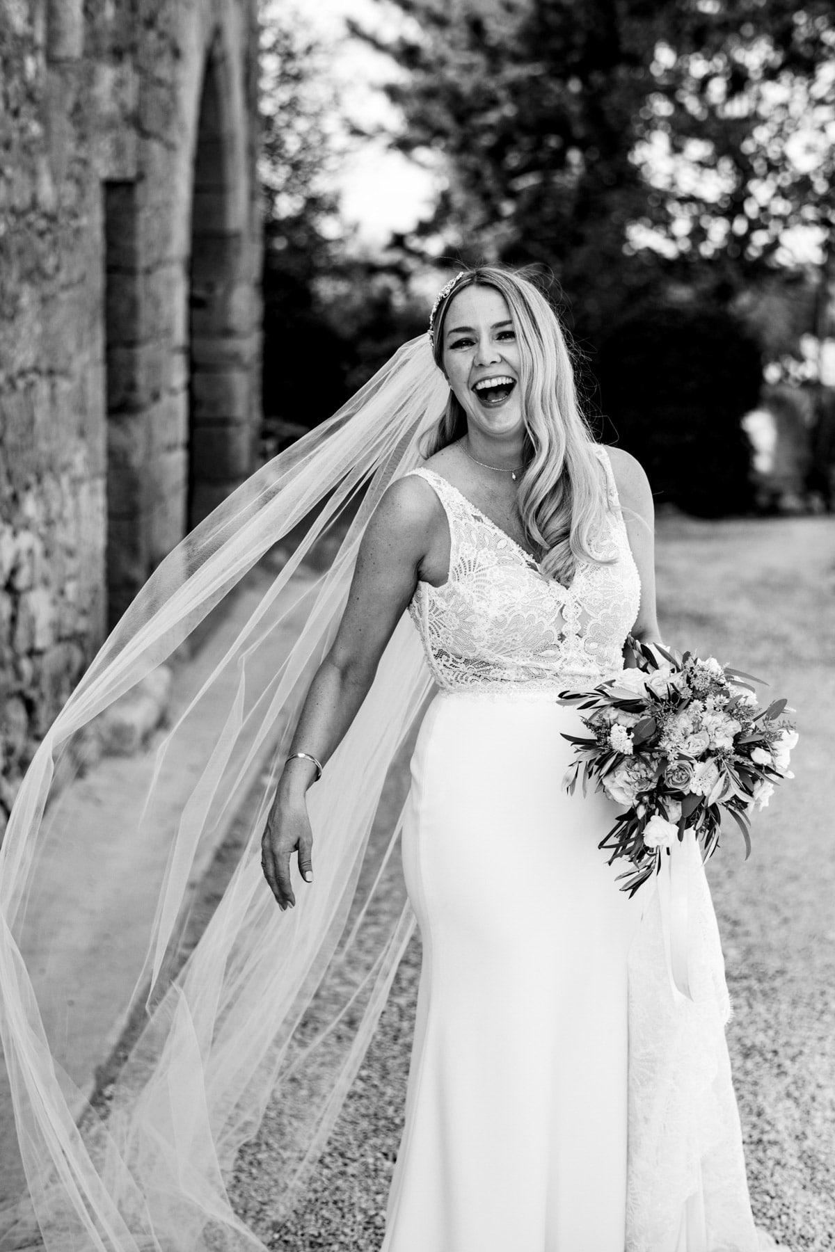 03Best documentary wedding photos