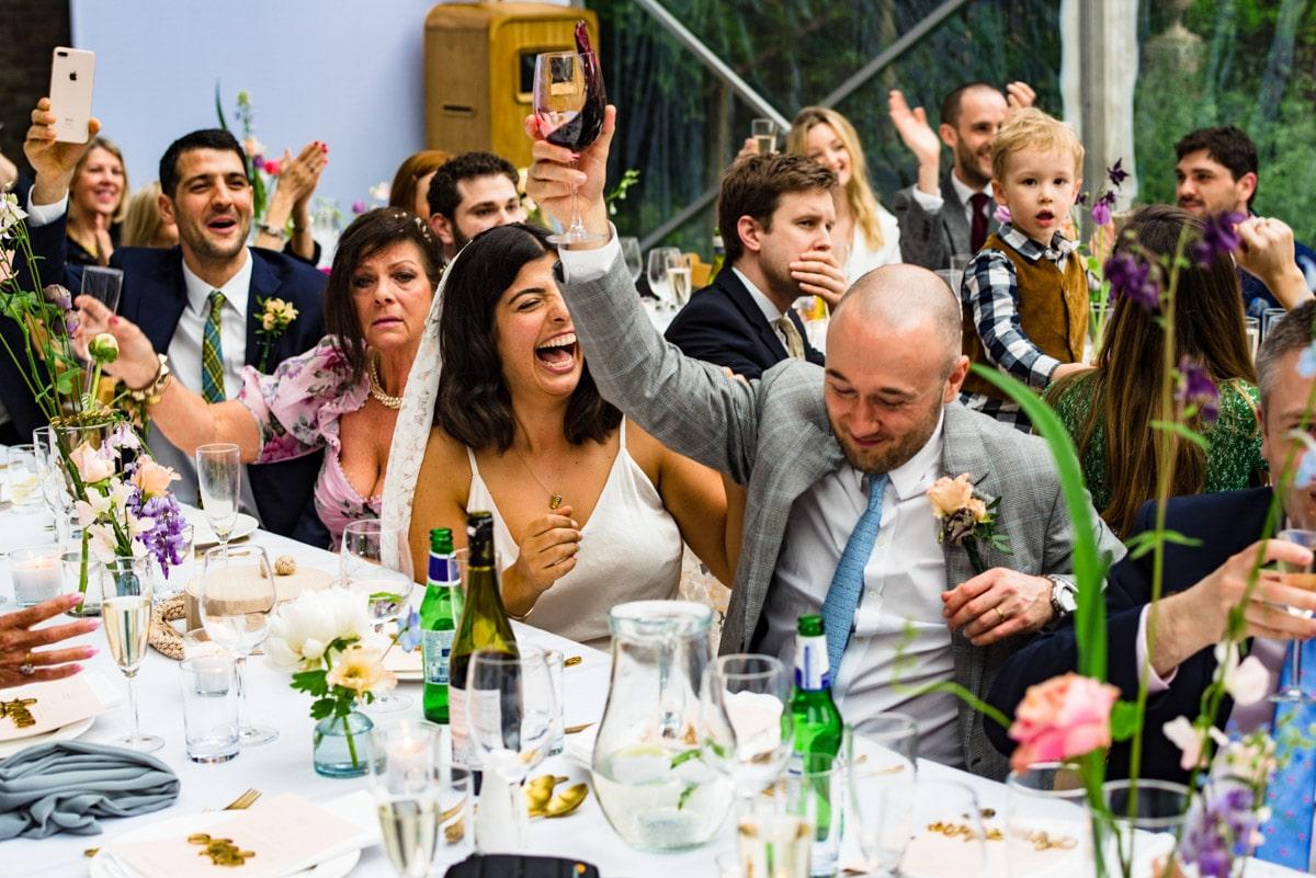 04Best documentary wedding photos