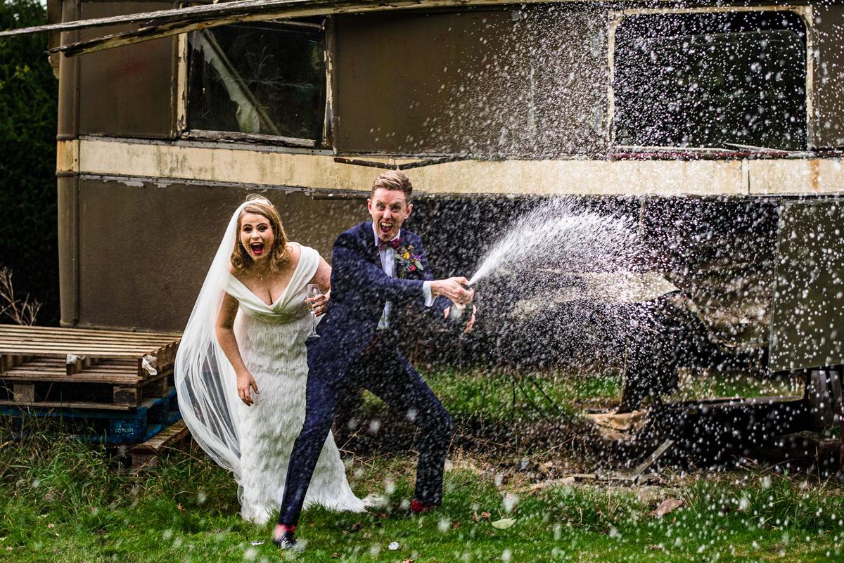 08Best documentary wedding photos