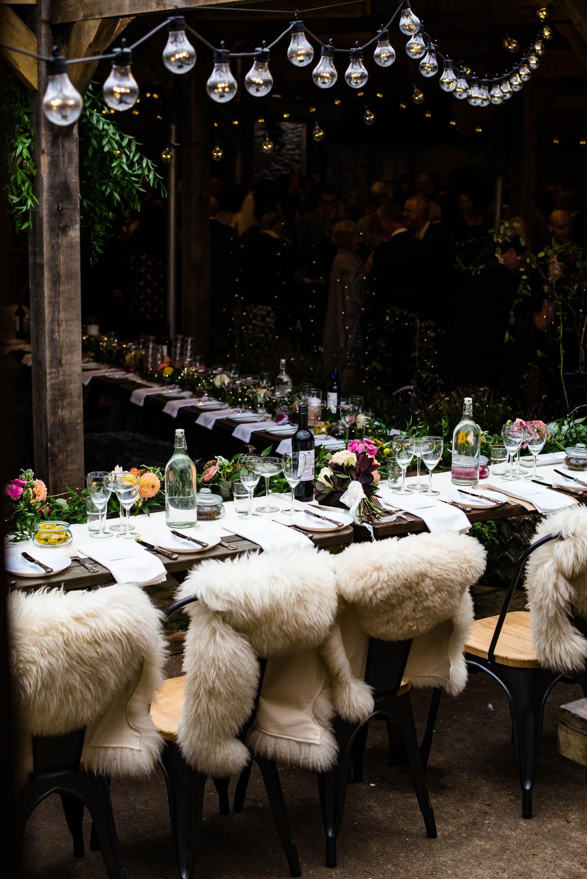 101Best documentary wedding photos