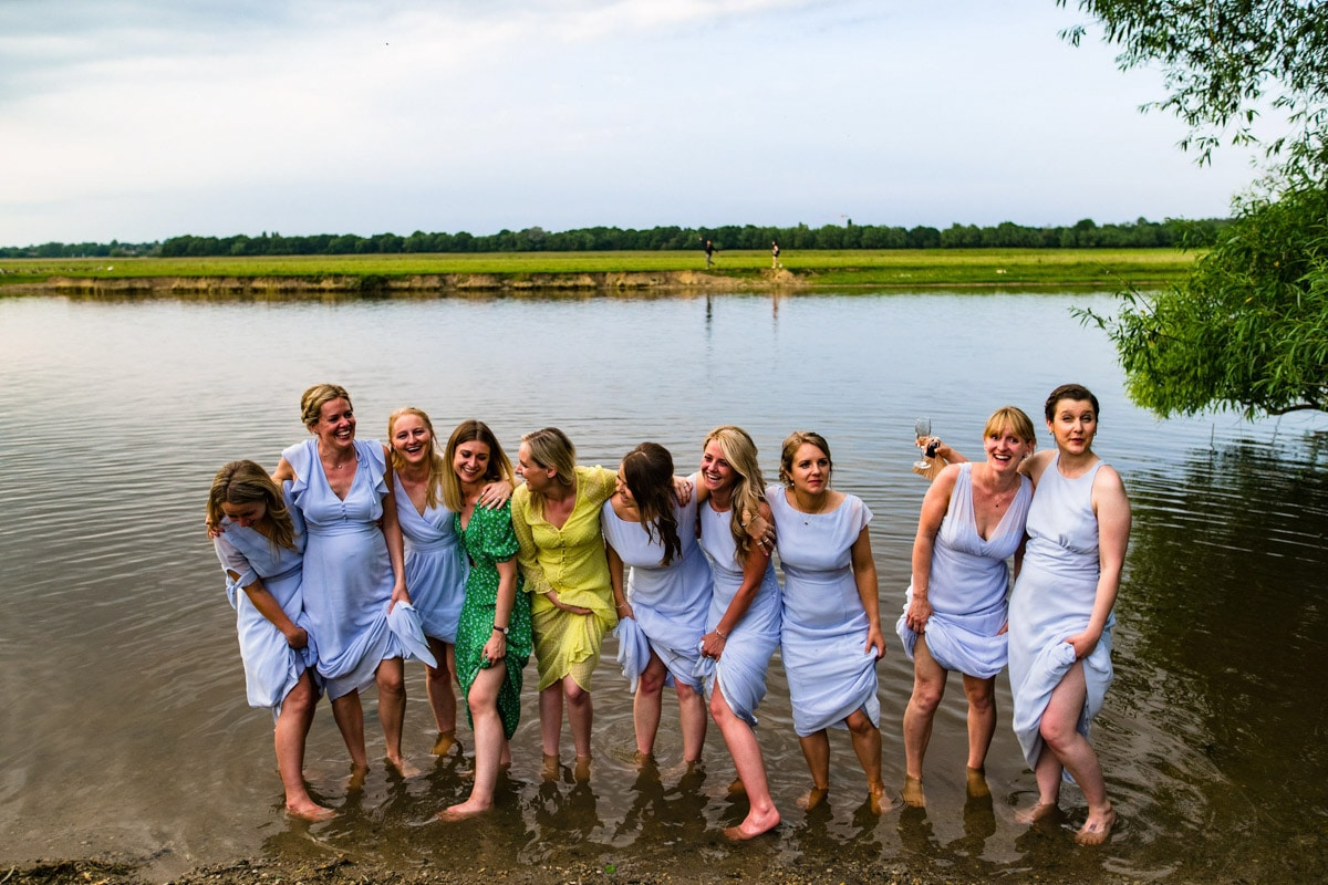104Best documentary wedding photos
