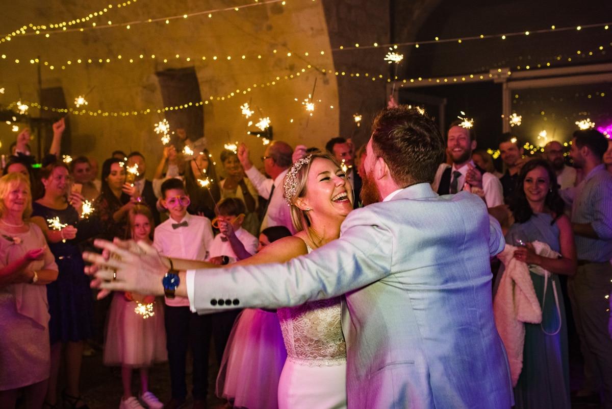 107Best documentary wedding photos