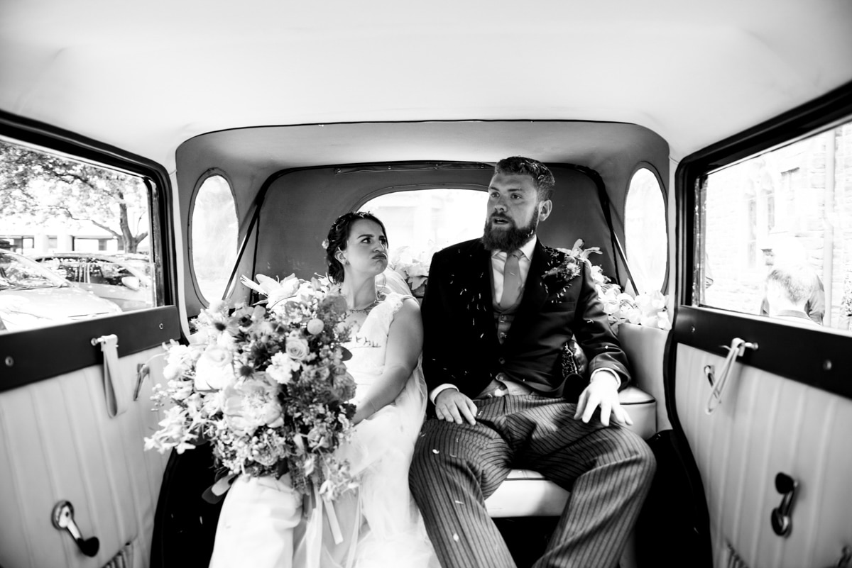 110Best documentary wedding photos