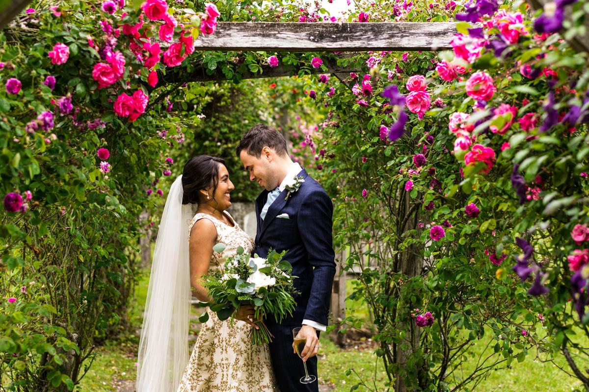 111Best documentary wedding photos