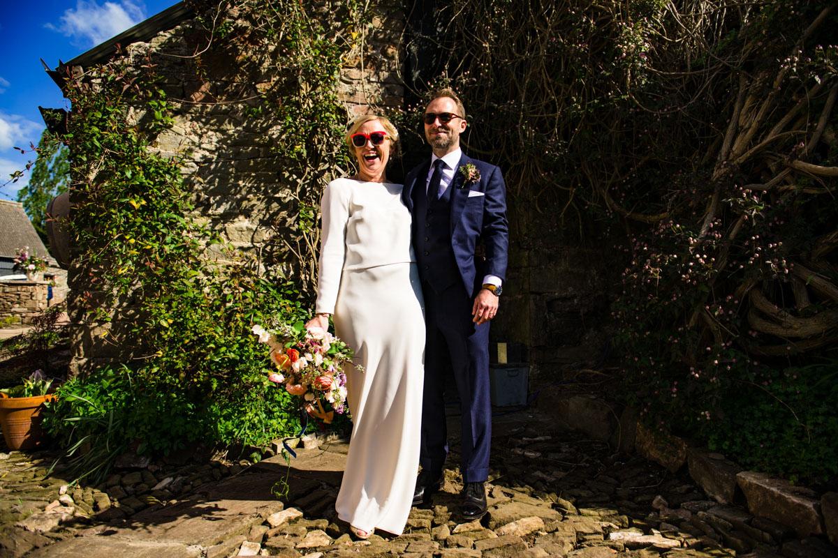 114Best documentary wedding photos