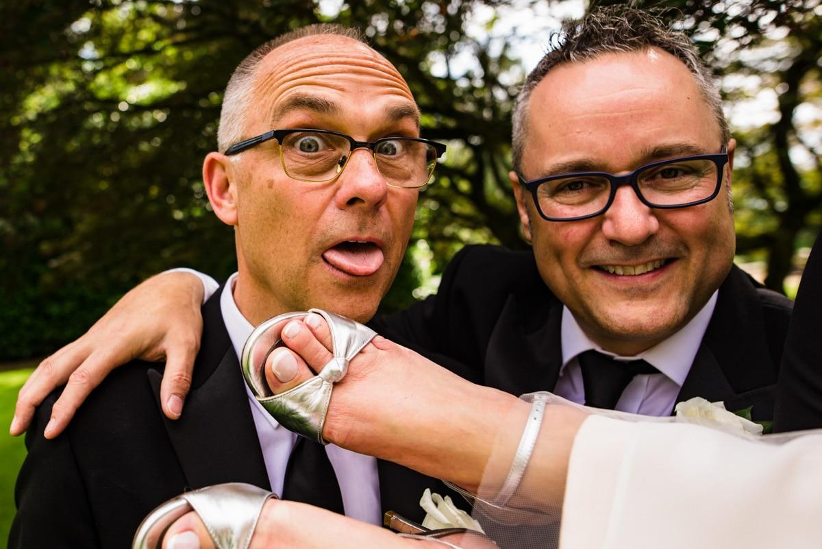 116Best documentary wedding photos