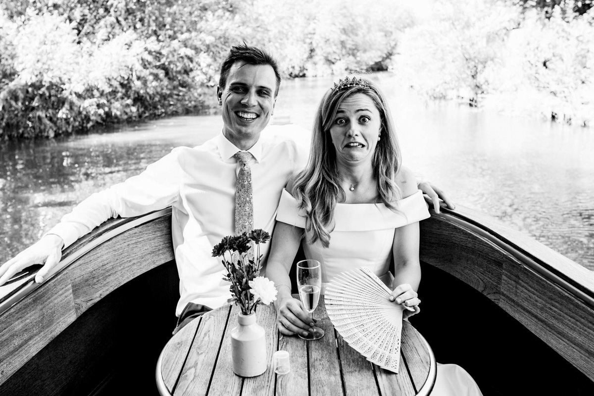 117Best documentary wedding photos