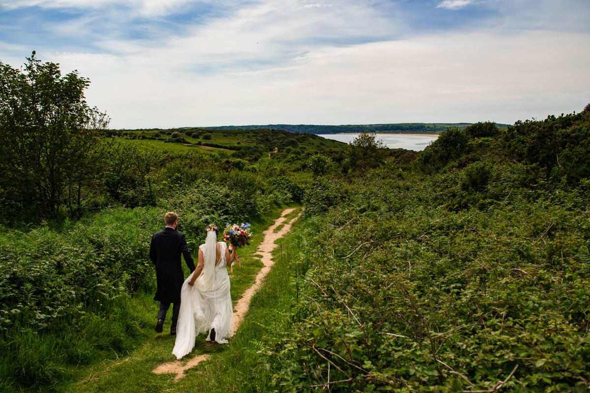 118Best documentary wedding photos