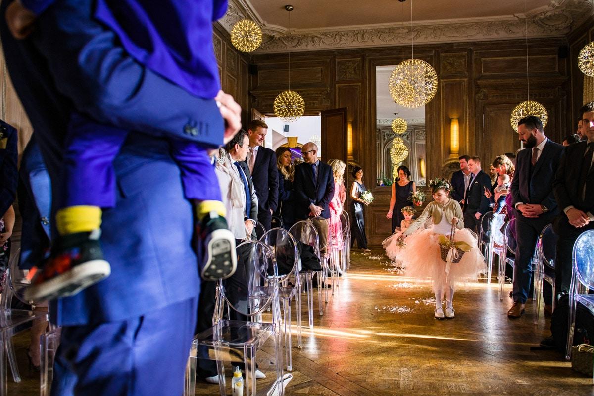 121Best documentary wedding photos