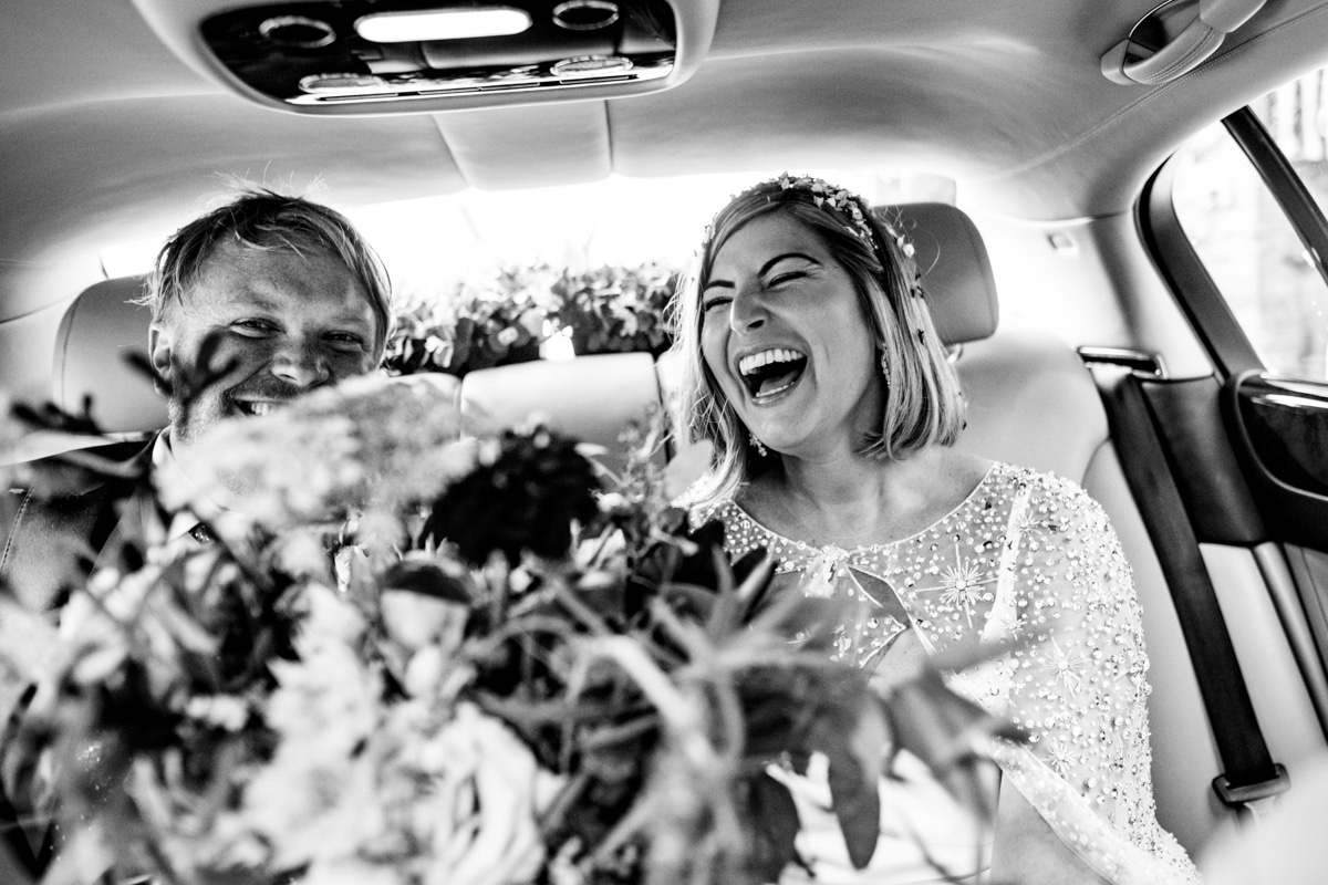 125Best documentary wedding photos