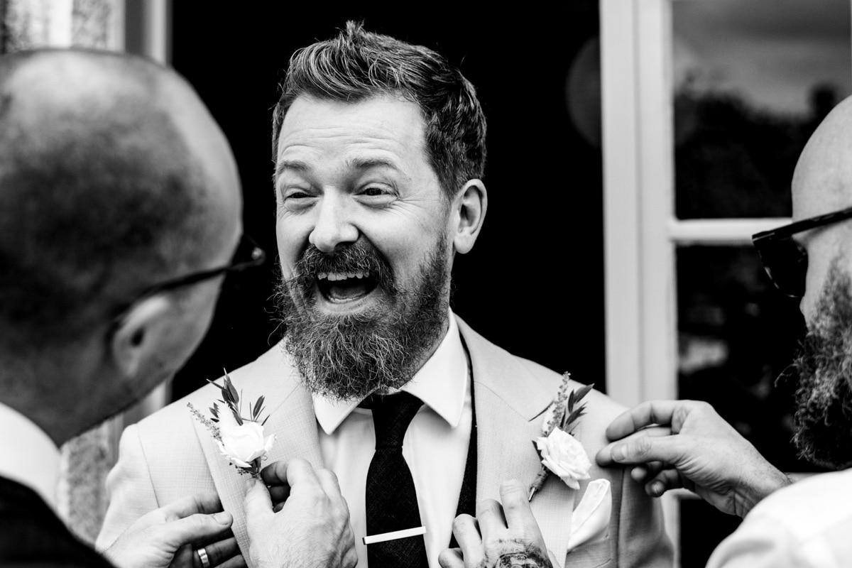 126Best documentary wedding photos