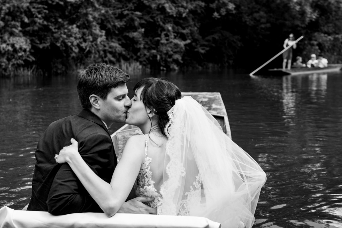 127Best documentary wedding photos