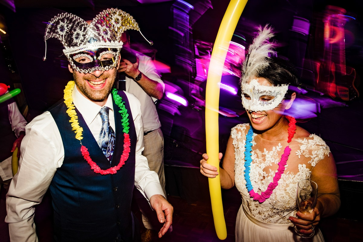 129Best documentary wedding photos