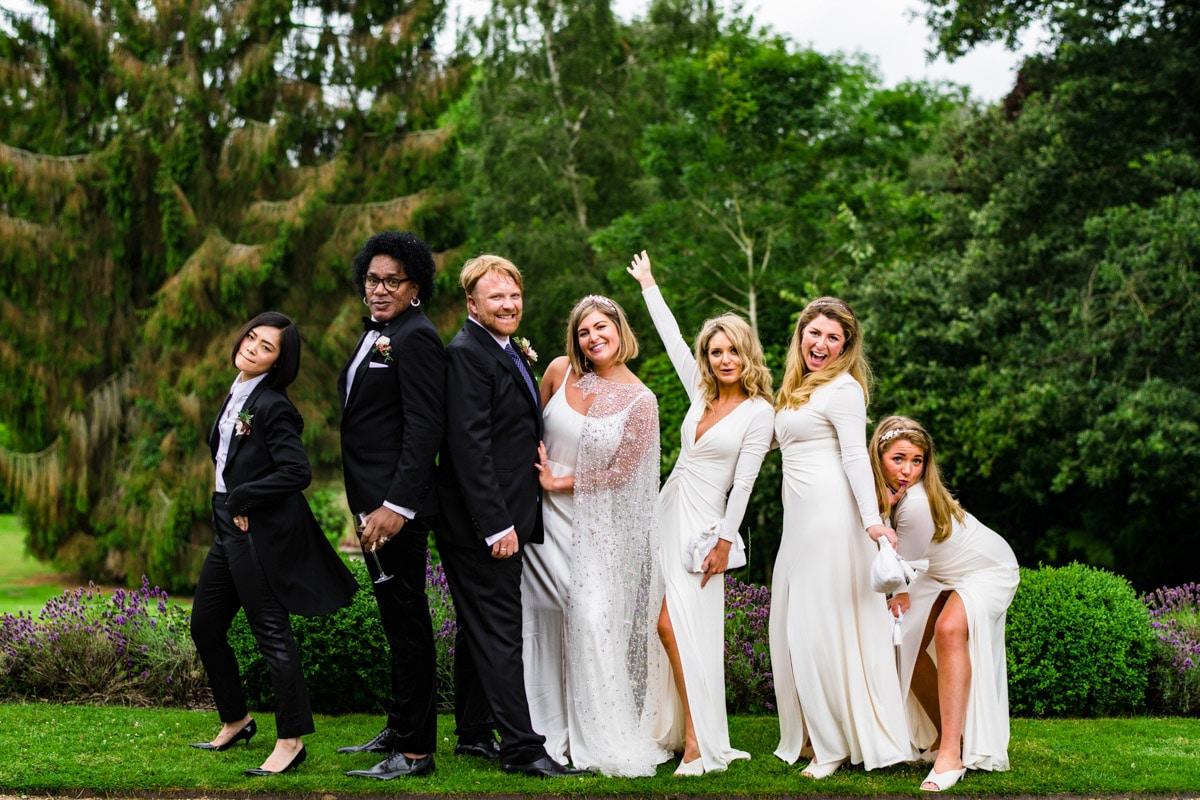131Best documentary wedding photos