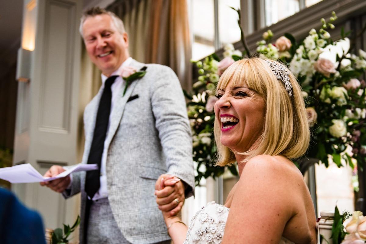 132Best documentary wedding photos