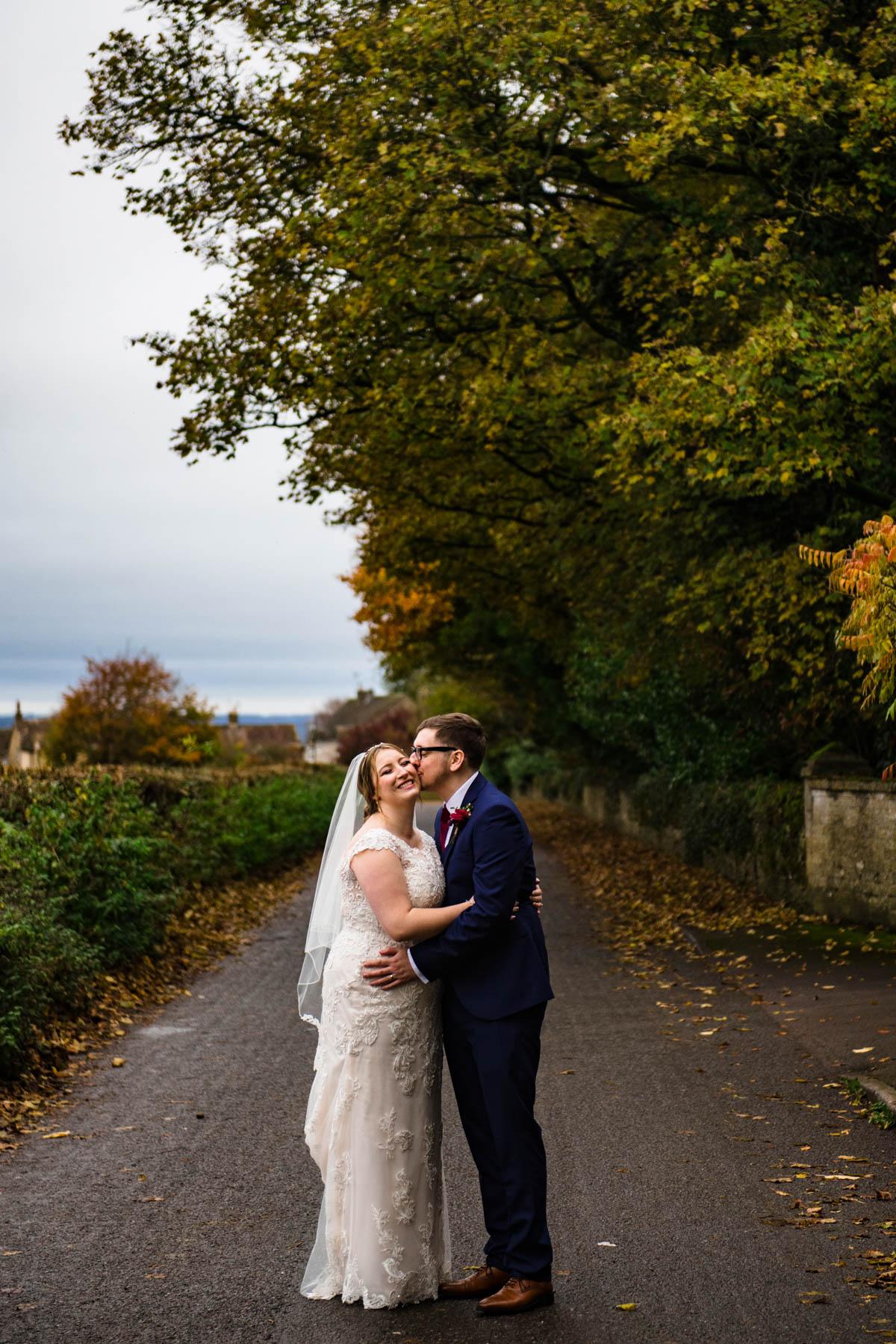 19Best documentary wedding photos