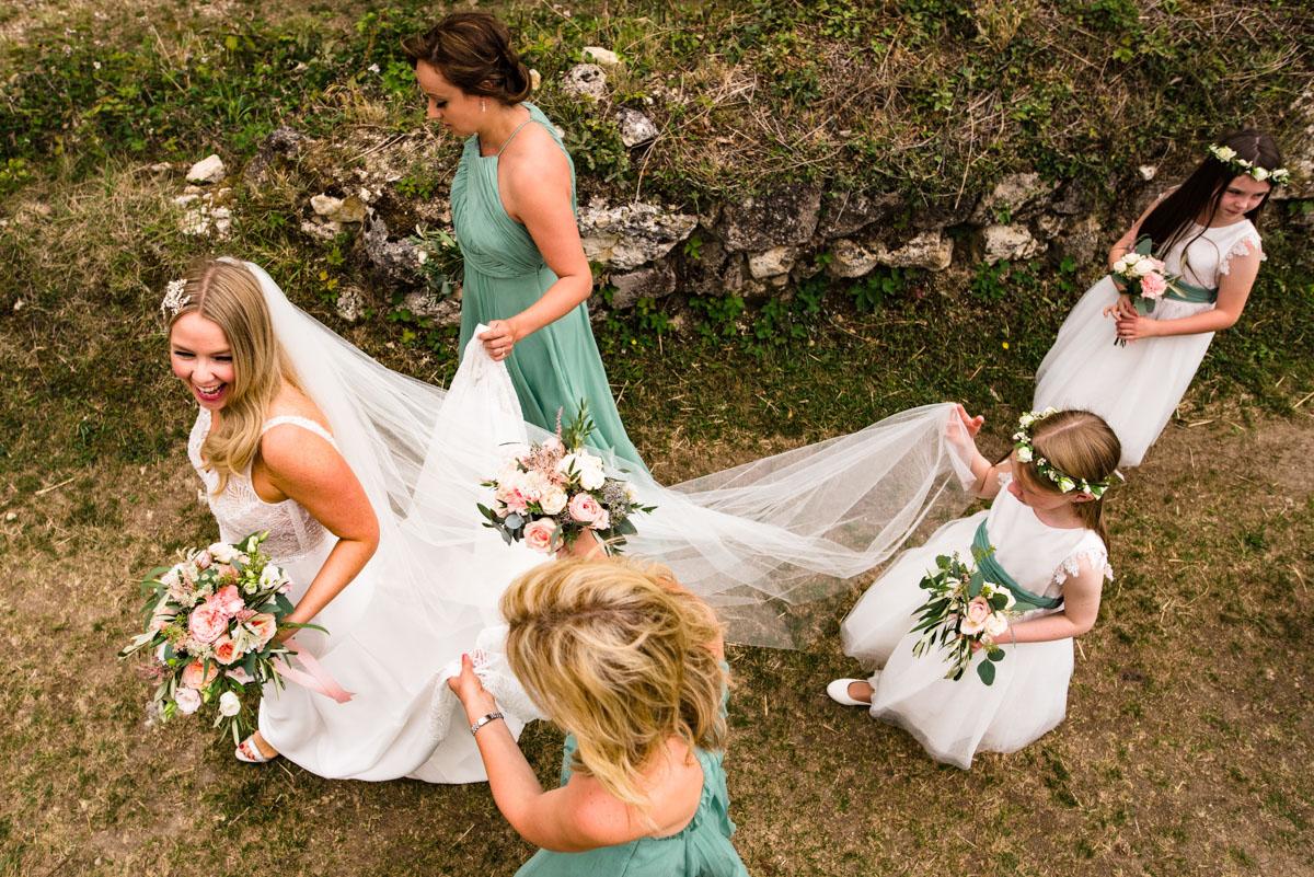 20Best documentary wedding photos