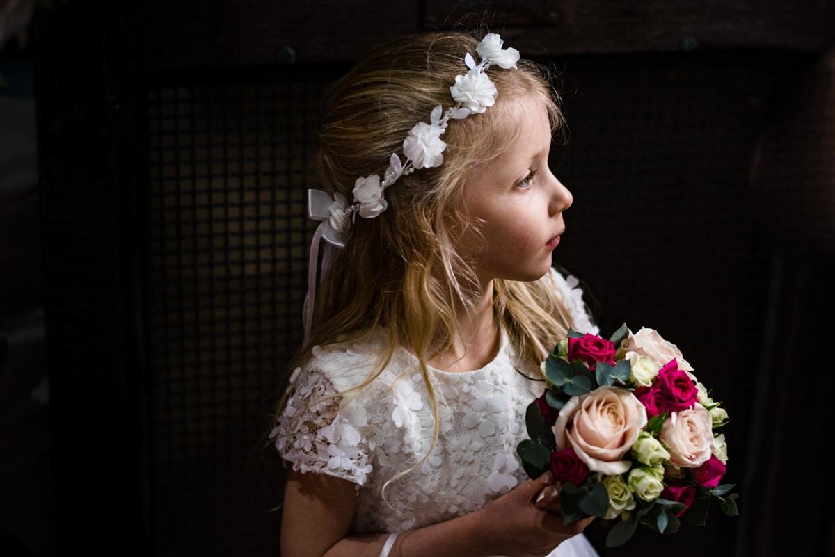 21Best documentary wedding photos