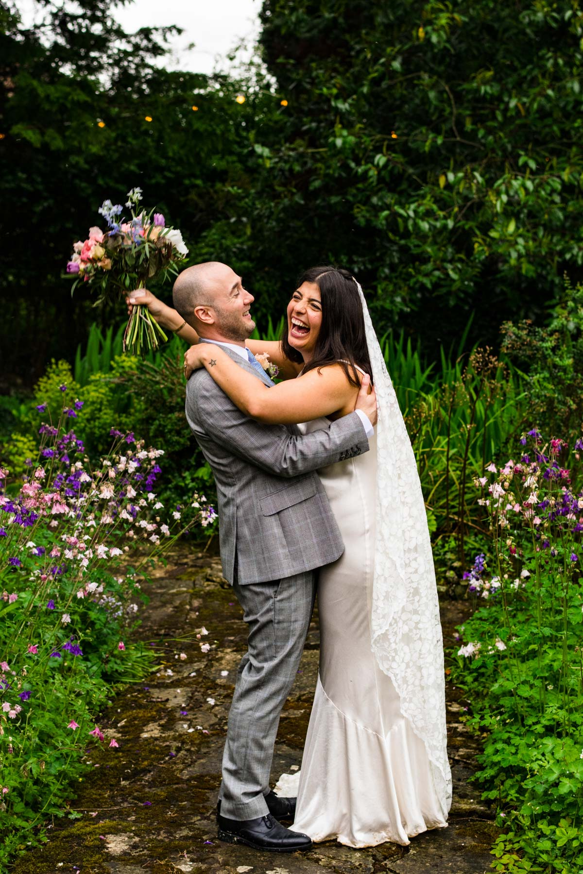 26Best documentary wedding photos