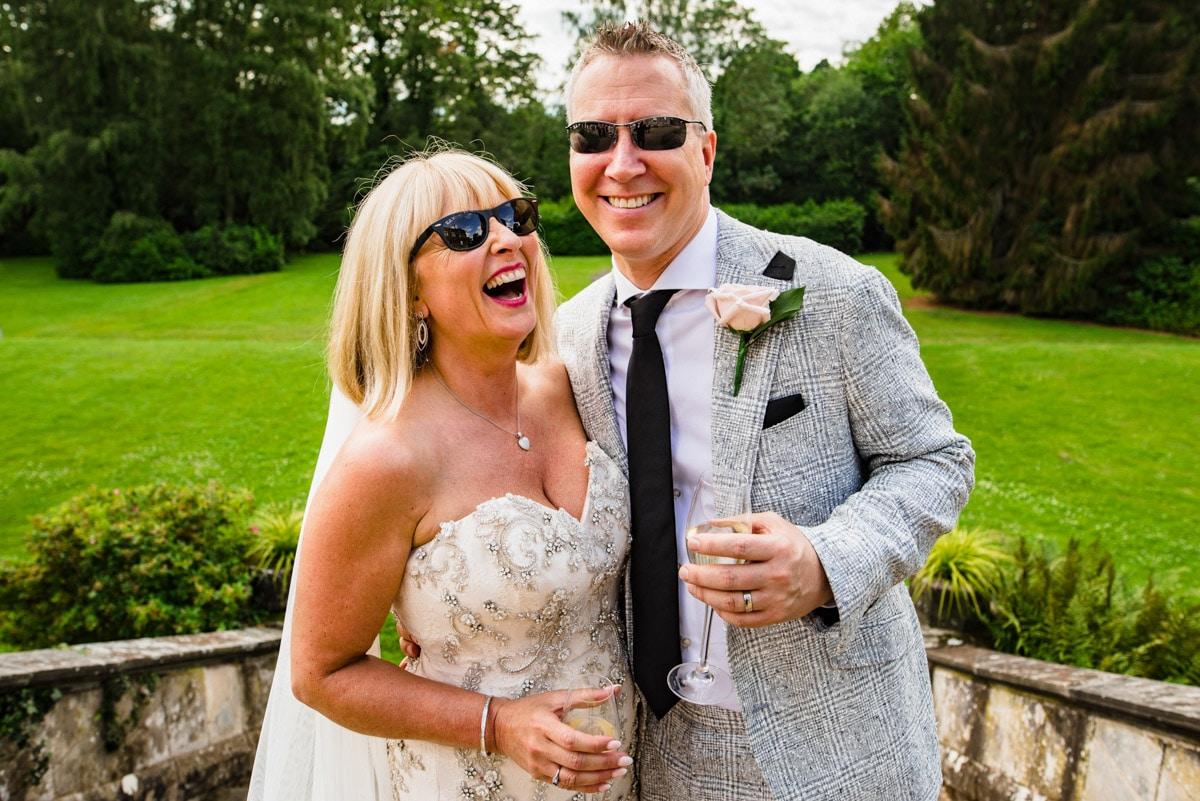 28Best documentary wedding photos