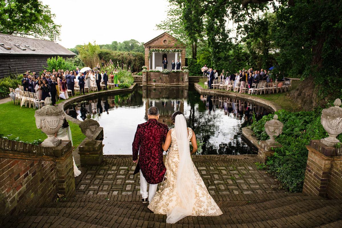 34Best documentary wedding photos