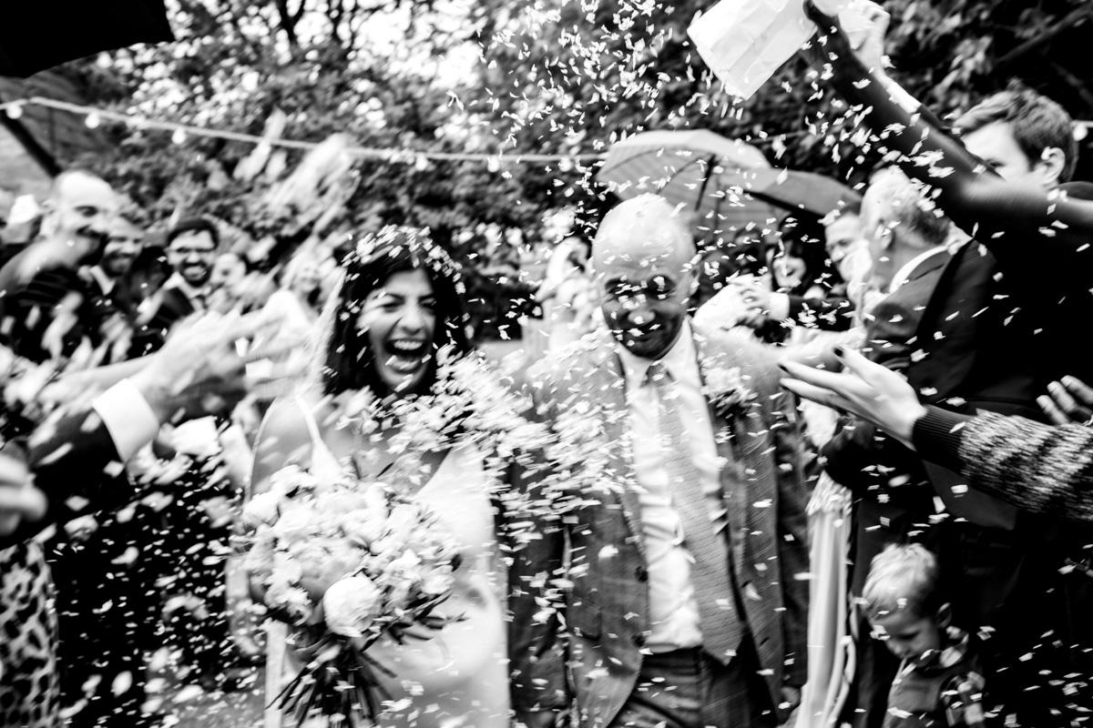 35Best documentary wedding photos