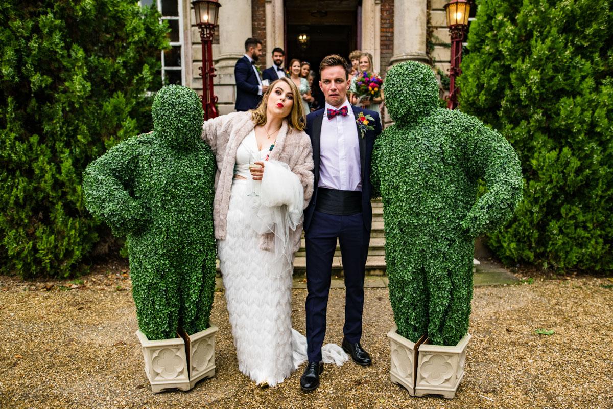 37Best documentary wedding photos