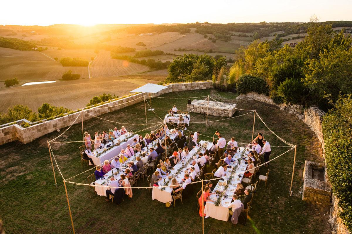 38Best documentary wedding photos