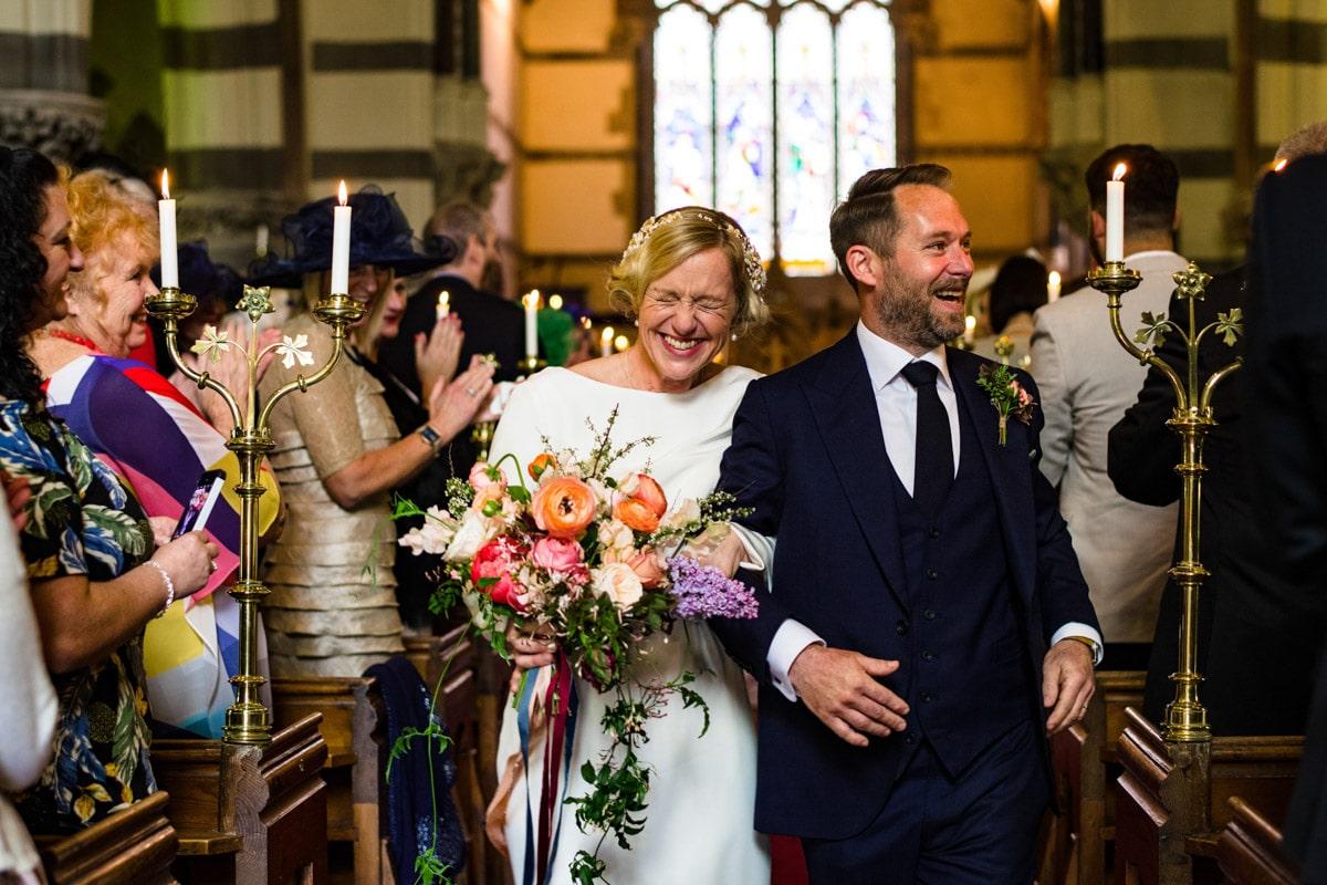 41Best documentary wedding photos