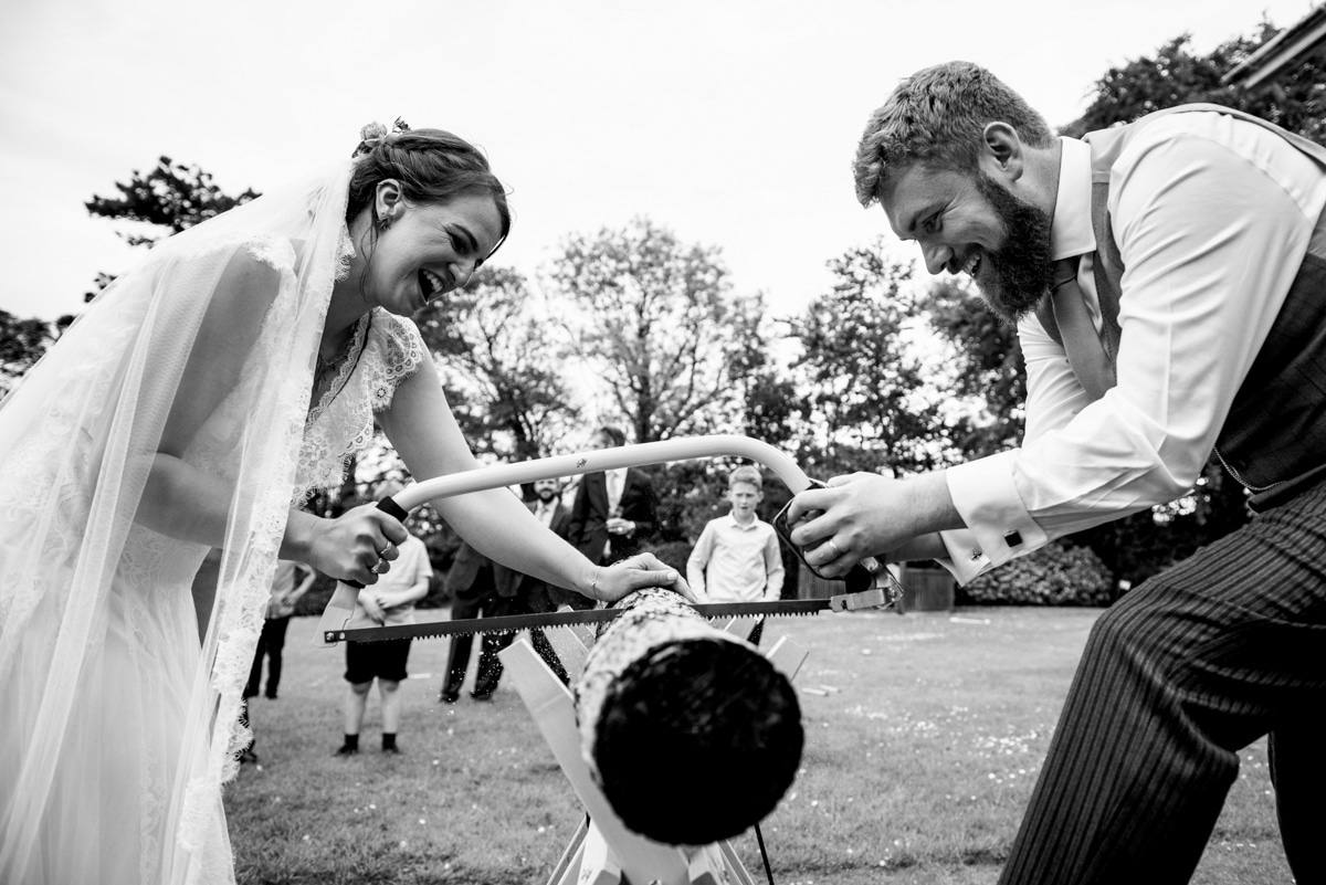 44Best documentary wedding photos