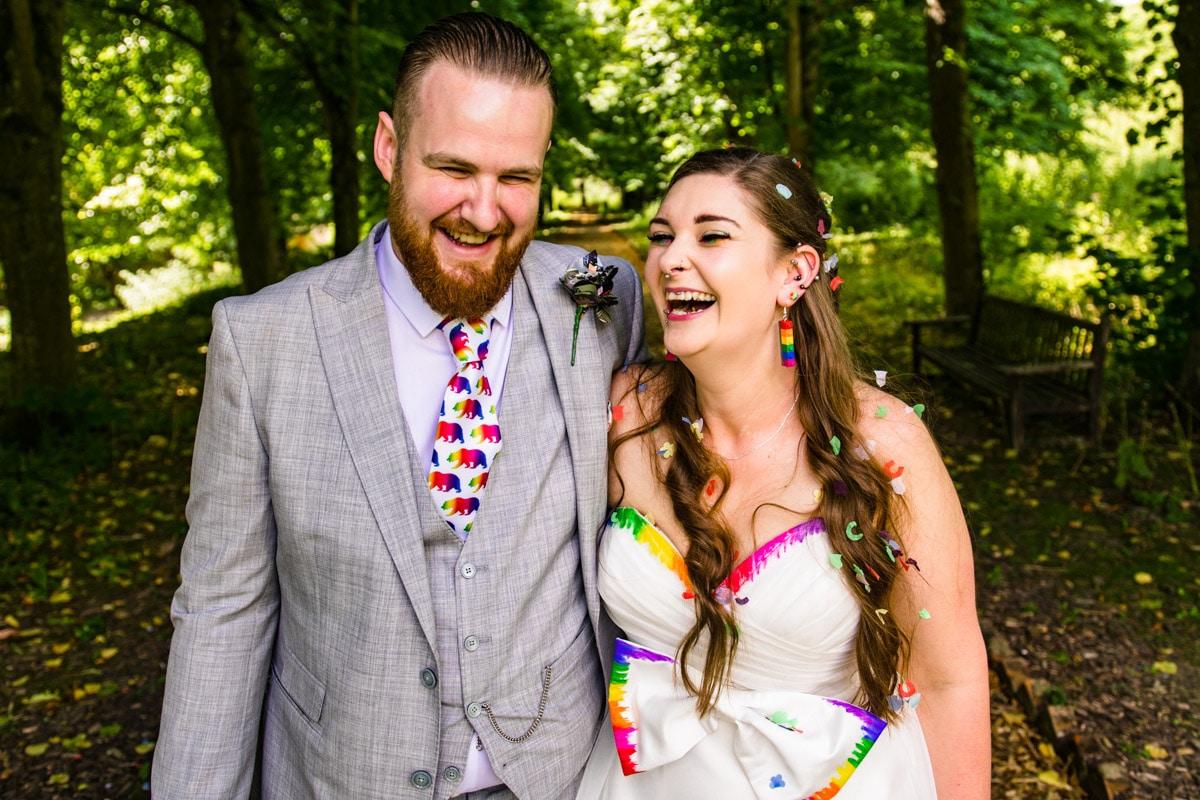 45Best documentary wedding photos