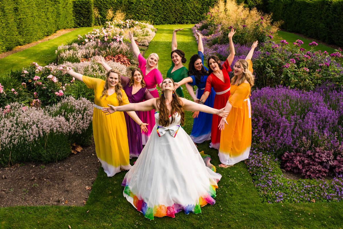 46Best documentary wedding photos