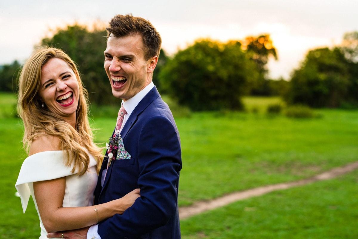 48Best documentary wedding photos