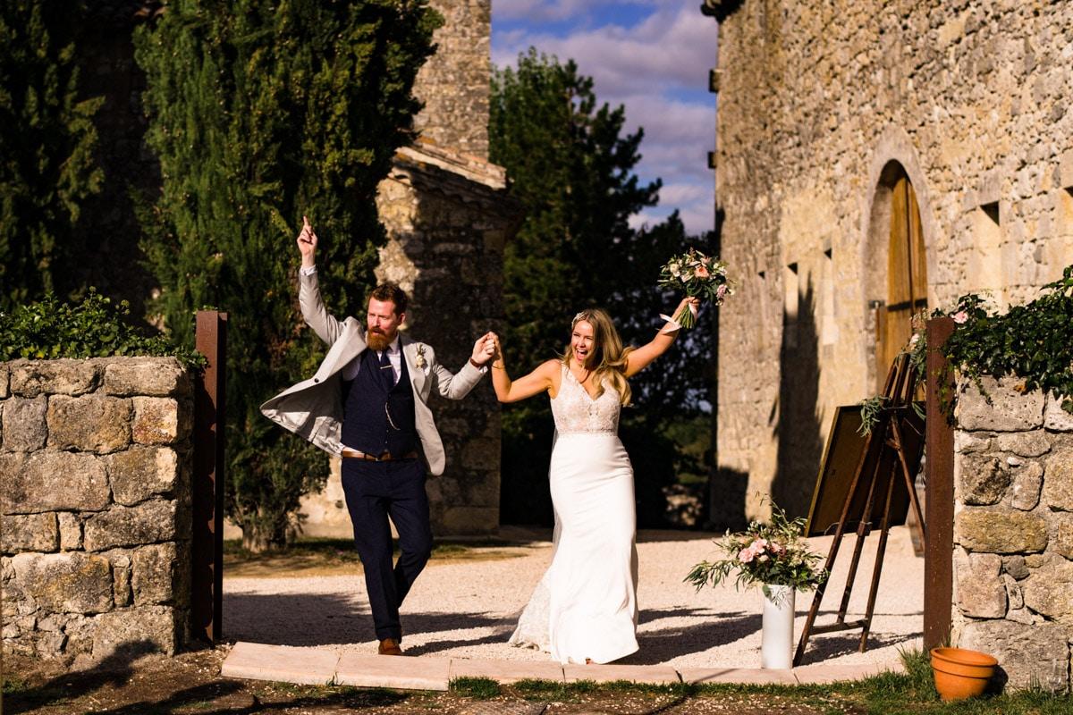 49Best documentary wedding photos