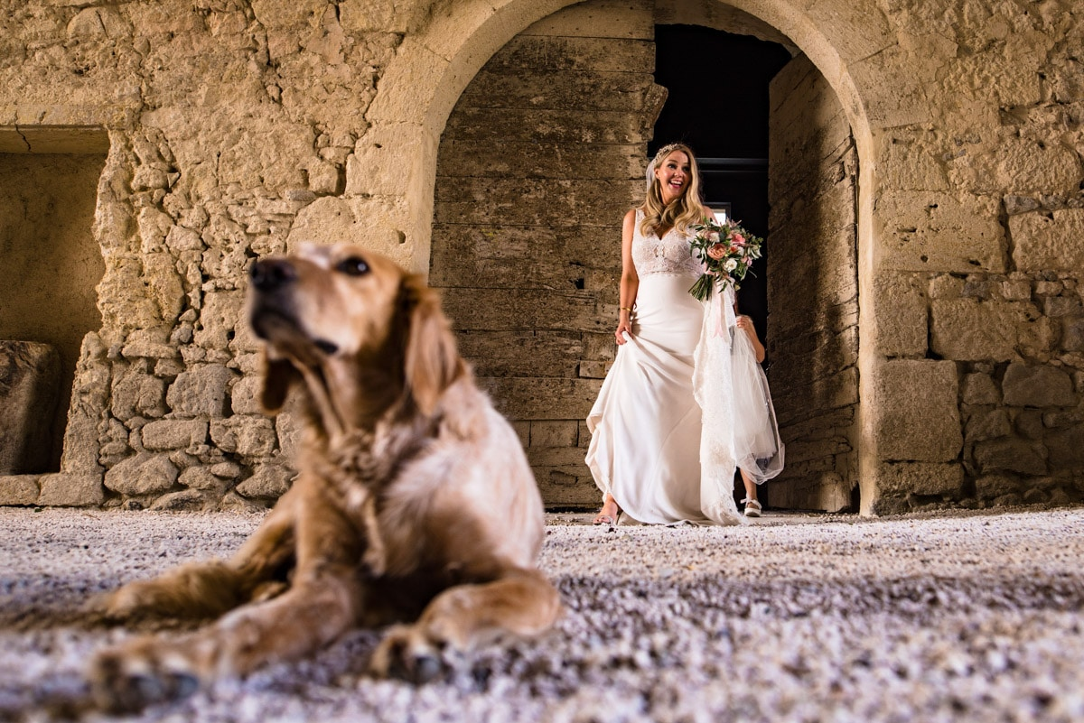 58Best documentary wedding photos