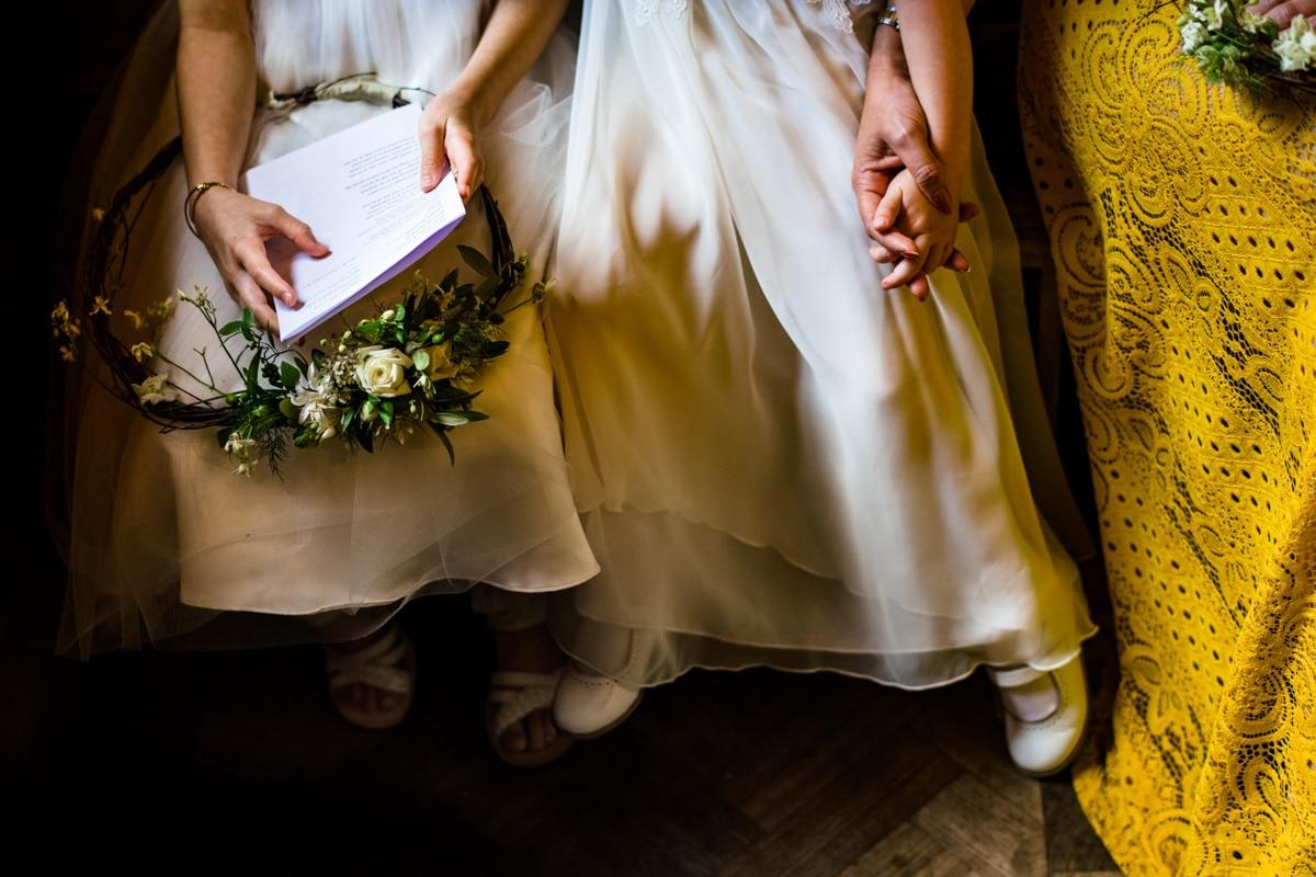 63Best documentary wedding photos