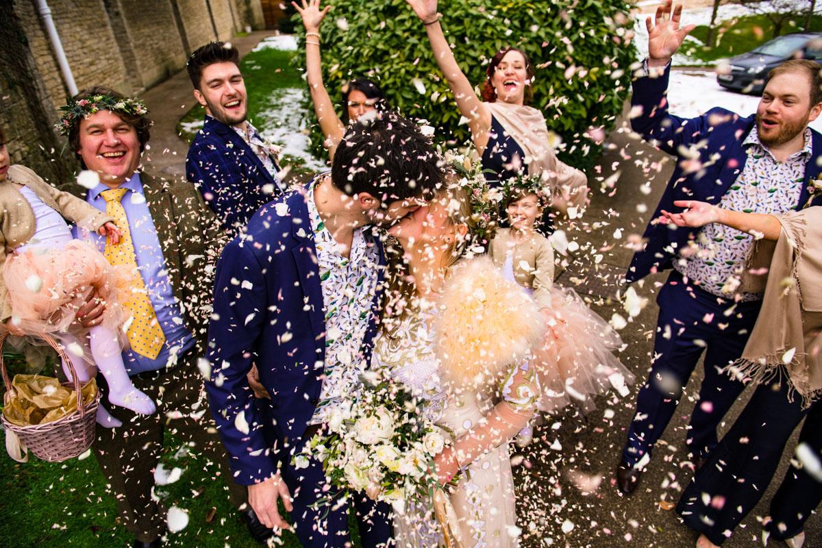 65Best documentary wedding photos