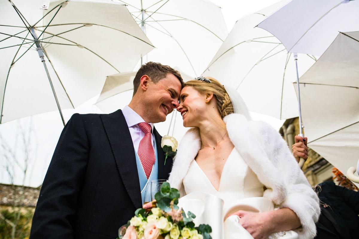 66Best documentary wedding photos