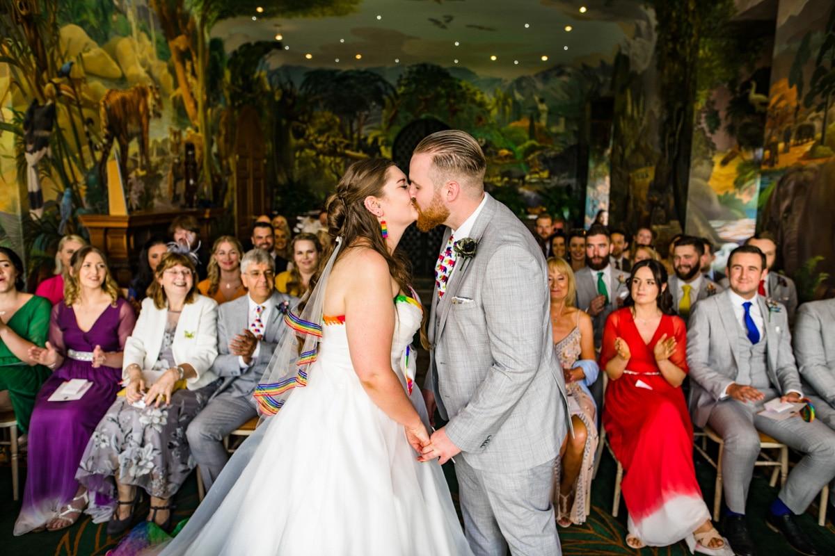 67Best documentary wedding photos