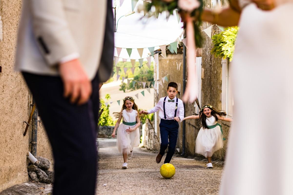 74Best documentary wedding photos