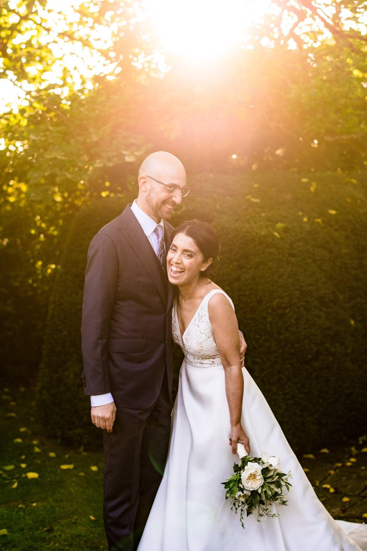 79Best documentary wedding photos