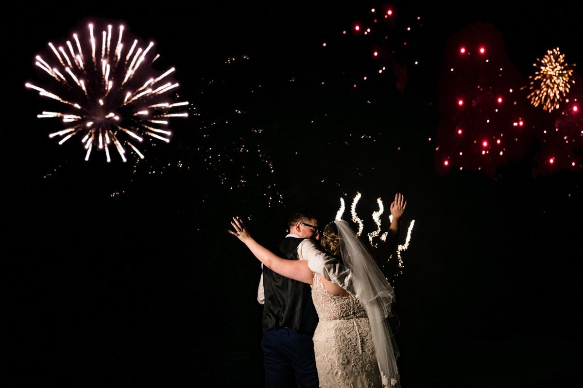 81Best documentary wedding photos