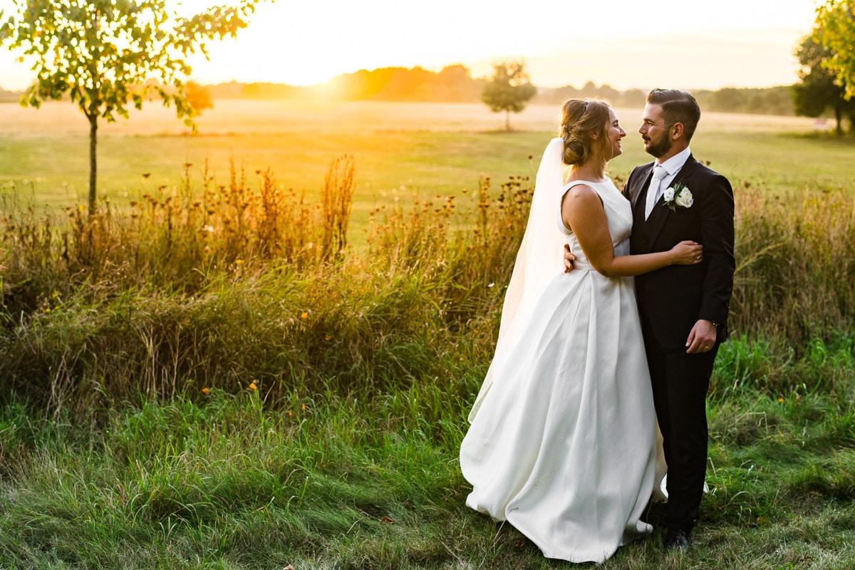 82Best documentary wedding photos