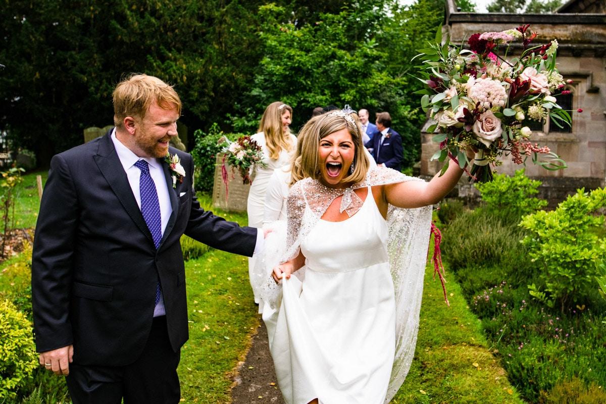 84Best documentary wedding photos