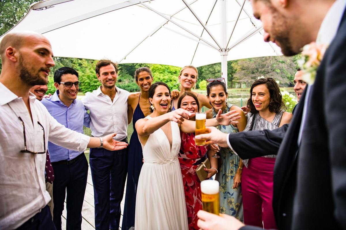 85Best documentary wedding photos