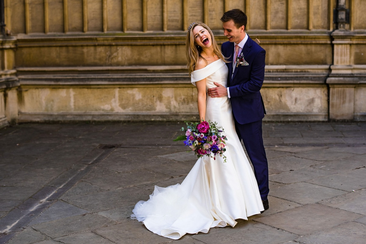 89Best documentary wedding photos