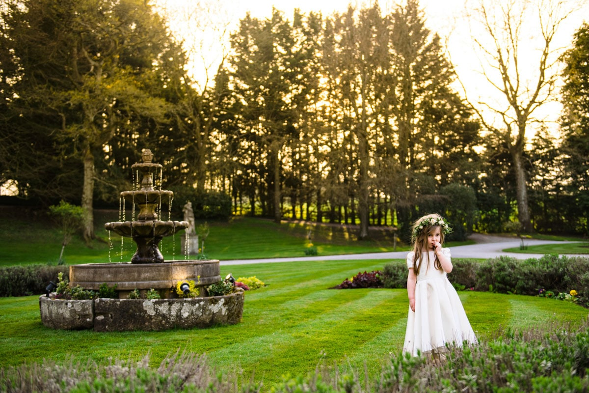 94Best documentary wedding photos