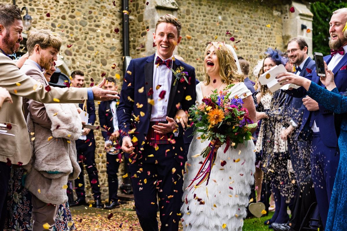 98Best documentary wedding photos