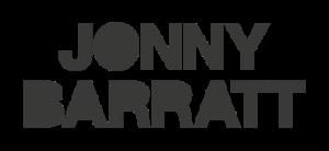 JonnyBarratt Master Logos 72dpi 10